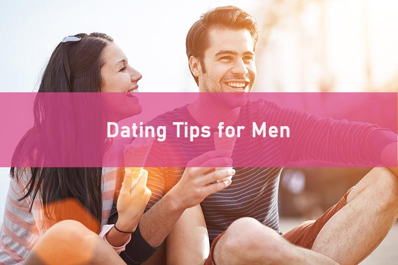 courting internet sites for females